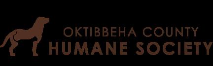 Oktibbeha County Humane Society